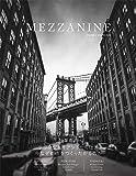 MEZZANINE VOLUME3 WINTER 2018