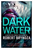 Dark Water: A gripping serial killer thriller