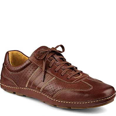 Sperry Gold Cup - Kennebunk Sport' Sneaker (Men)