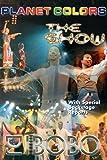 DJ Bobo - Planet Colors-The Show [Alemania] [DVD]