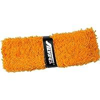Silver's Towel Superior Badminton Grip 1, 3-inch (Color May Vary)