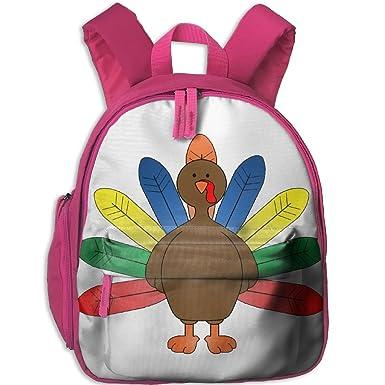 Amazon.com: bebé Pre de mochila escolar Boy & Girl &apos ...