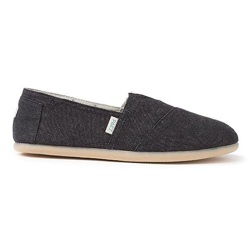 Paez Original-Classic, Alpargatas para Hombre: Amazon.es: Zapatos y complementos