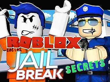 jailbreak amazon prime video