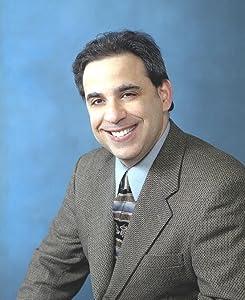 Adam Mednick
