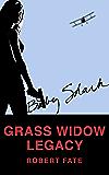 Baby Shark's GRASS WIDOW LEGACY