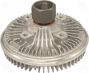 Hayden Automotive 2905 Premium Fan Clutch