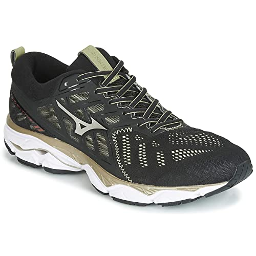 tenis mizuno wave creation 12w masculino 20