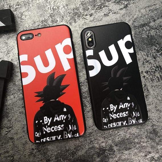 hypebeast iphone 7 plus case