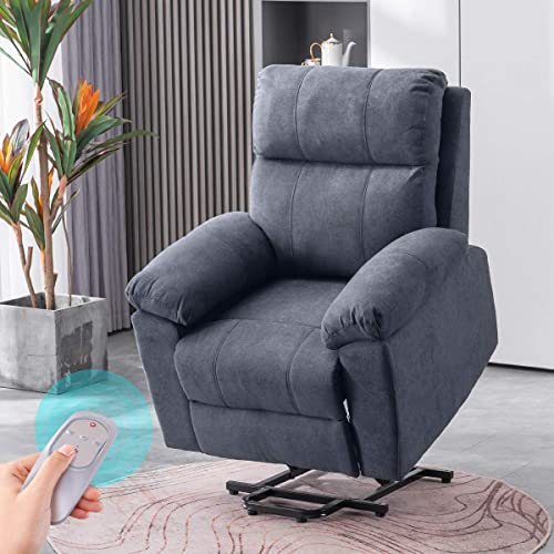EROMMY Recliner Chair