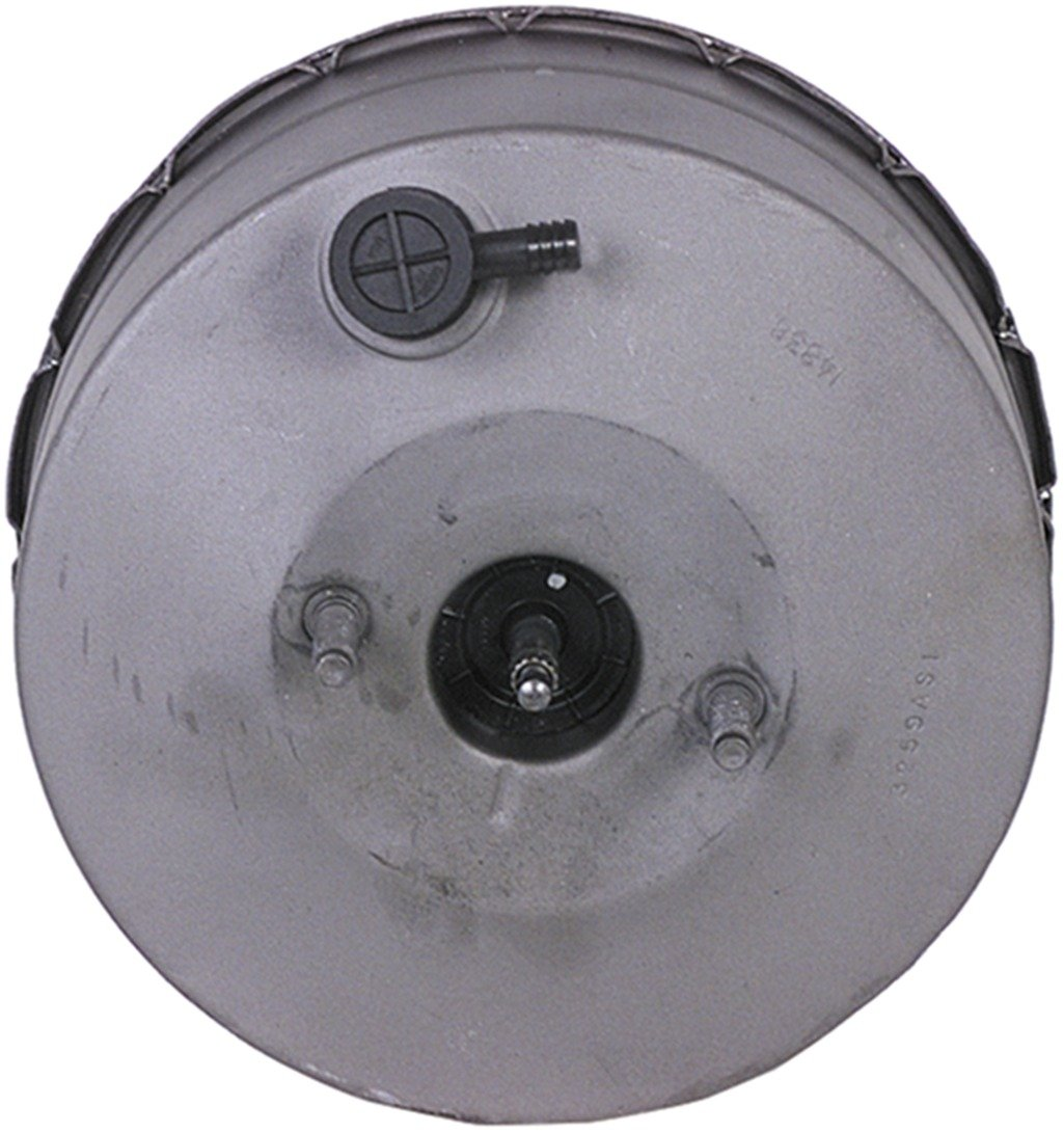 Cardone 54-73150 Remanufactured Power Brake Booster A1 Cardone A1  54-73150