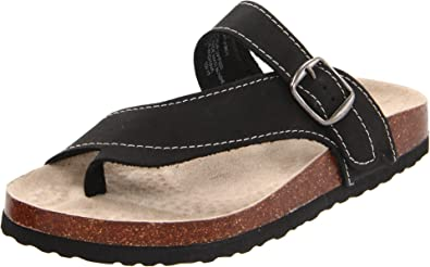 d8a9eef4f512 WHITE MOUNTAIN  CARLY Women s Footbed