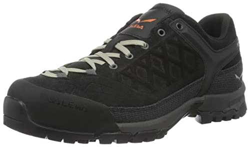 Men's Low Rise Salewa Bergschuh Herren Shoes Trektail Hiking yIf67bgYvm