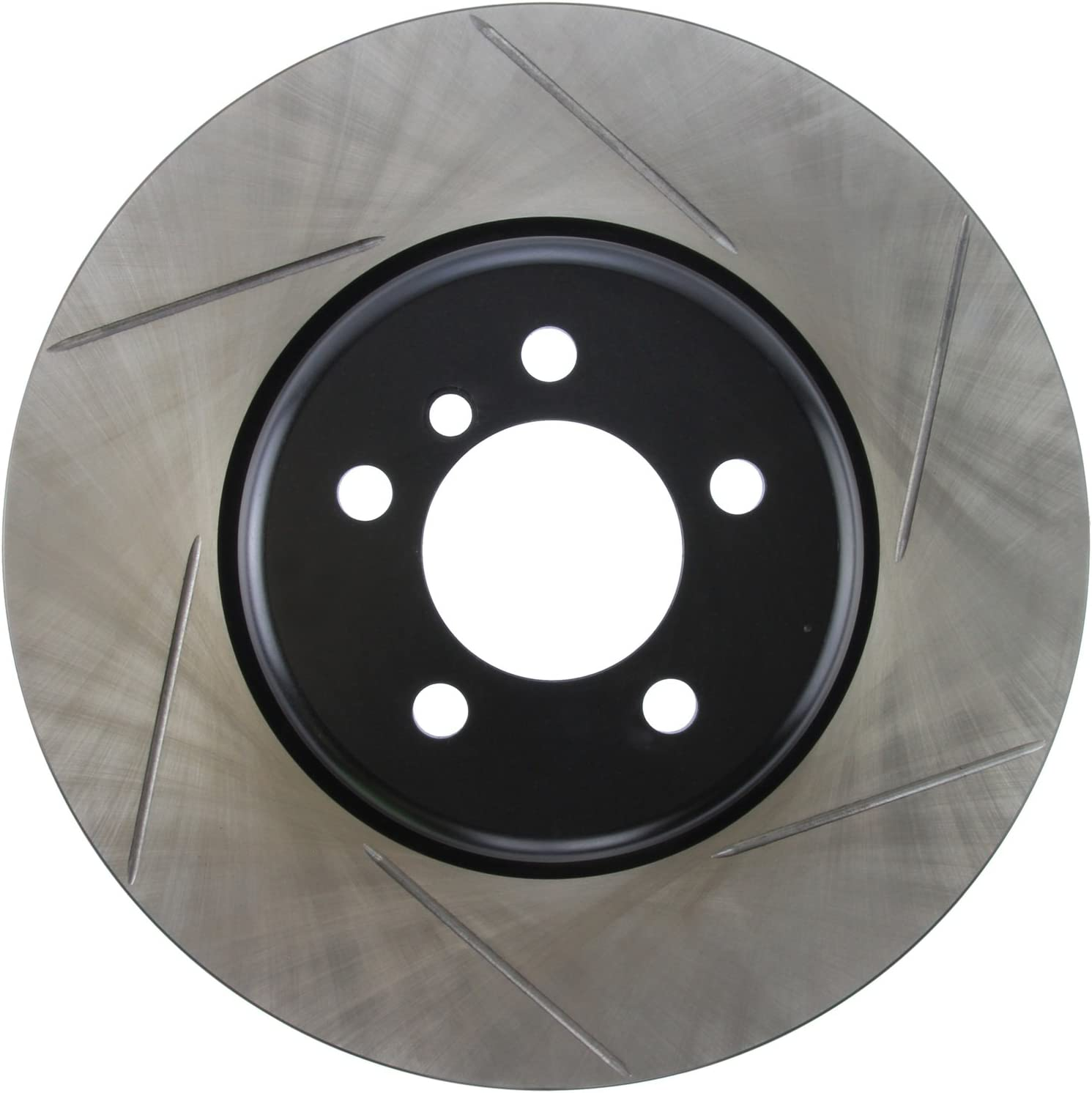 StopTech 126.34144SL Sport Slotted
