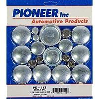 Pioneer PE113 Expansion Plug Kit