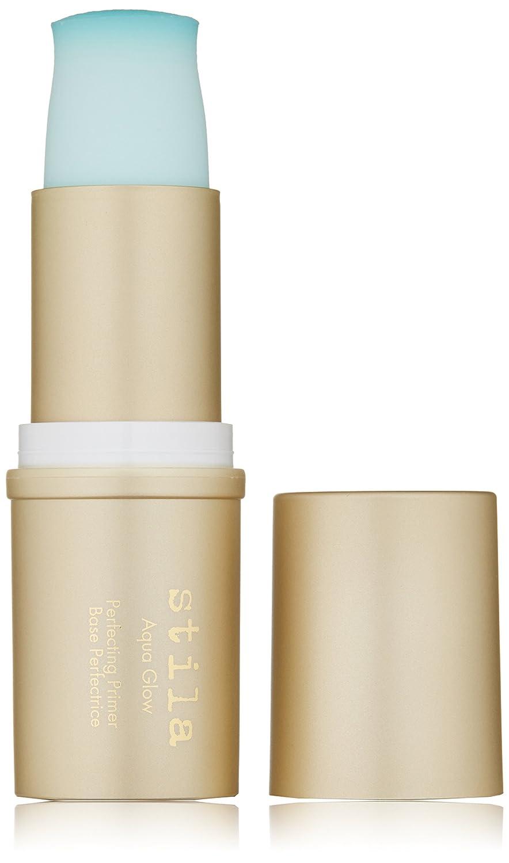 Amazon.com: stila Aqua Glow Perfecting Primer: Luxury Beauty