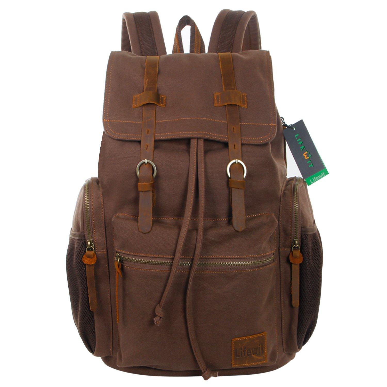 Laptop Backpacks   Amazon.com