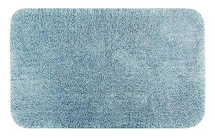 Obsessions Stone Wash Pure Cotton Bathmat 50 X 80 cm