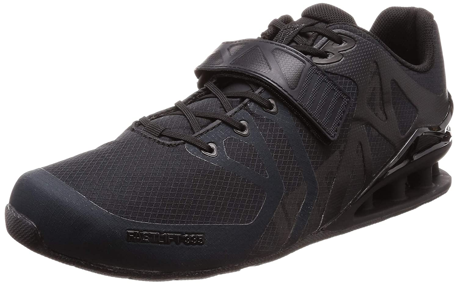 Inov-8 Men's Fastlift 335 Weight-Lifting Shoe Fastlift 335-M