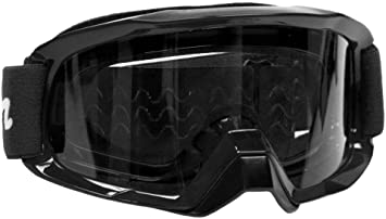 motocross goggles  motocross goggles