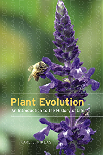 Plant systematics 2 michael g simpson amazon plant evolution an introduction to the history of life fandeluxe Choice Image