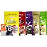 Amazon.com: Wellness Fruit and Yogurt Well Bars - Dog