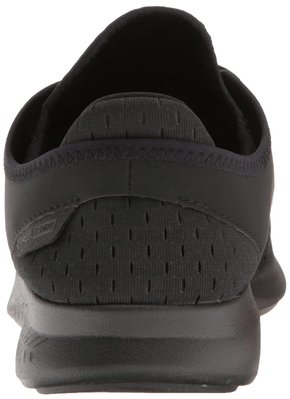 Mens Nouvelles Chaussures De Course De La Balance Amazone IV7bi77