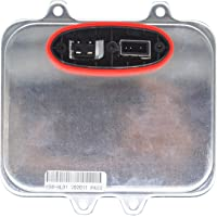 ZEALfix Insignia Xenon HID Ballast Phare Control Unit 5DV00972000 pour Vauxhall Opel Astra J Insignia 5DV009720-00 5DV…