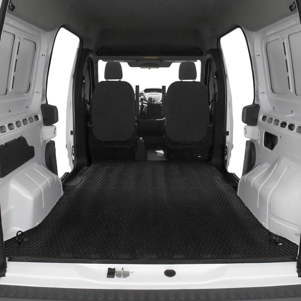 Weather Guard Van Floor Mat, RAM ProMaster 159'' Wheel Base