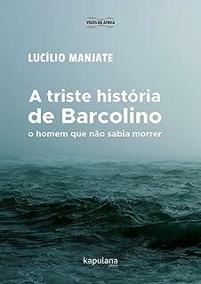 País sem chapéu - Livros na Amazon Brasil- 9788573264715 8c44647082b