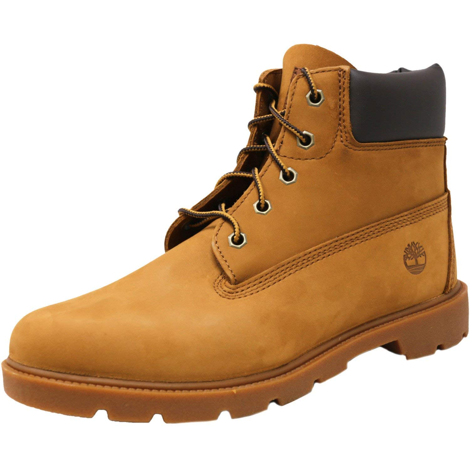 Timberland 6 Inch Classic Boot Mid