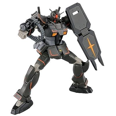"Bandai Hobby HG 1/144 Gundam FSD ""Gundam The Origin"": Toys & Games"