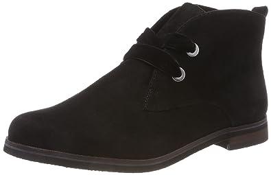 CAPRICE 25104, Stivali Desert Boots Donna: Amazon.it: Scarpe