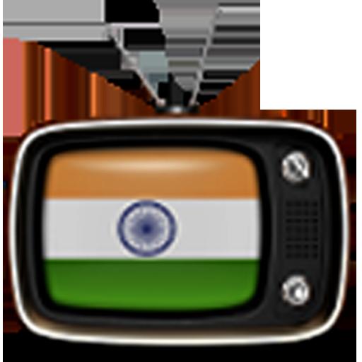 hindi-drama-serials