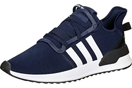 83d862ceac1f3 adidas U Path Run Shoes: Amazon.co.uk: Sports & Outdoors