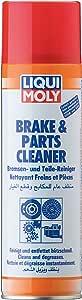 Liqui Moly Brake & Parts Cleaner