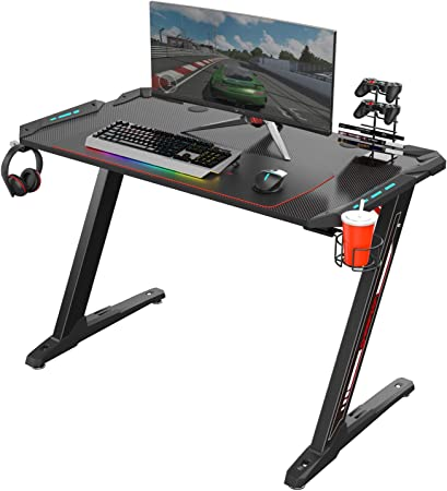 Gaming Pc Desk Uk