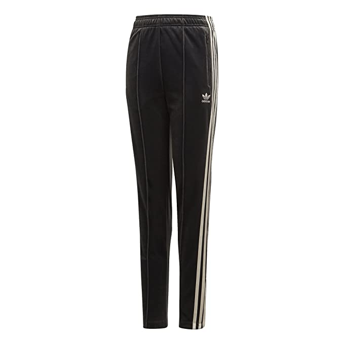 cdbc18e5a6e Adidas ORIGINALS Girls Zebra Pant Track Pants: Amazon.ca: Clothing &  Accessories