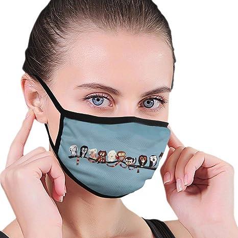マスク 肌荒れ しない