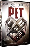 Pet [DVD + Copie digitale] [DVD + Copie digitale] [DVD + Copie digitale]