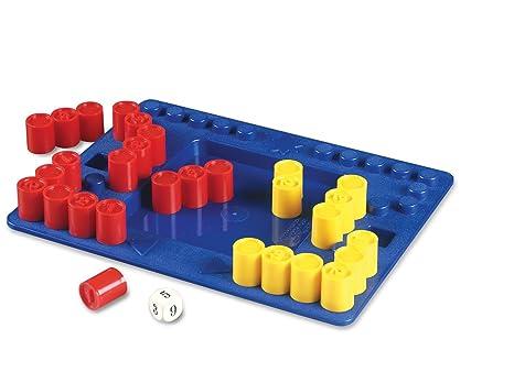 Juego De 3 Pequeño World 2 Juguetes 1 Mundo Small GoNúmero Toys J1lFcTK