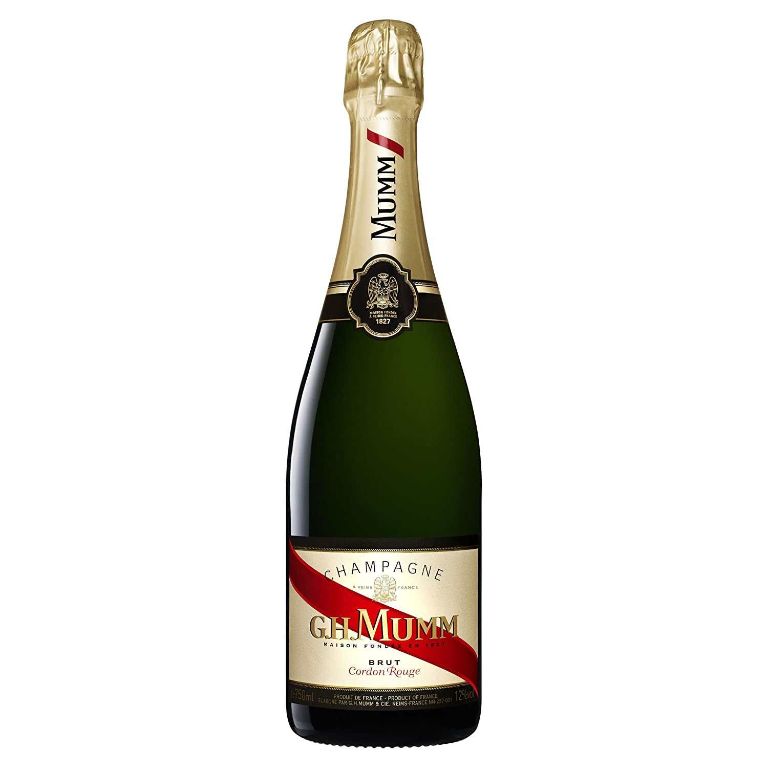 Baby champagne: description, composition, manufacturers and reviews 58
