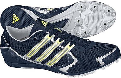 ADIDAS Edge Arriba Men's Track Spikes