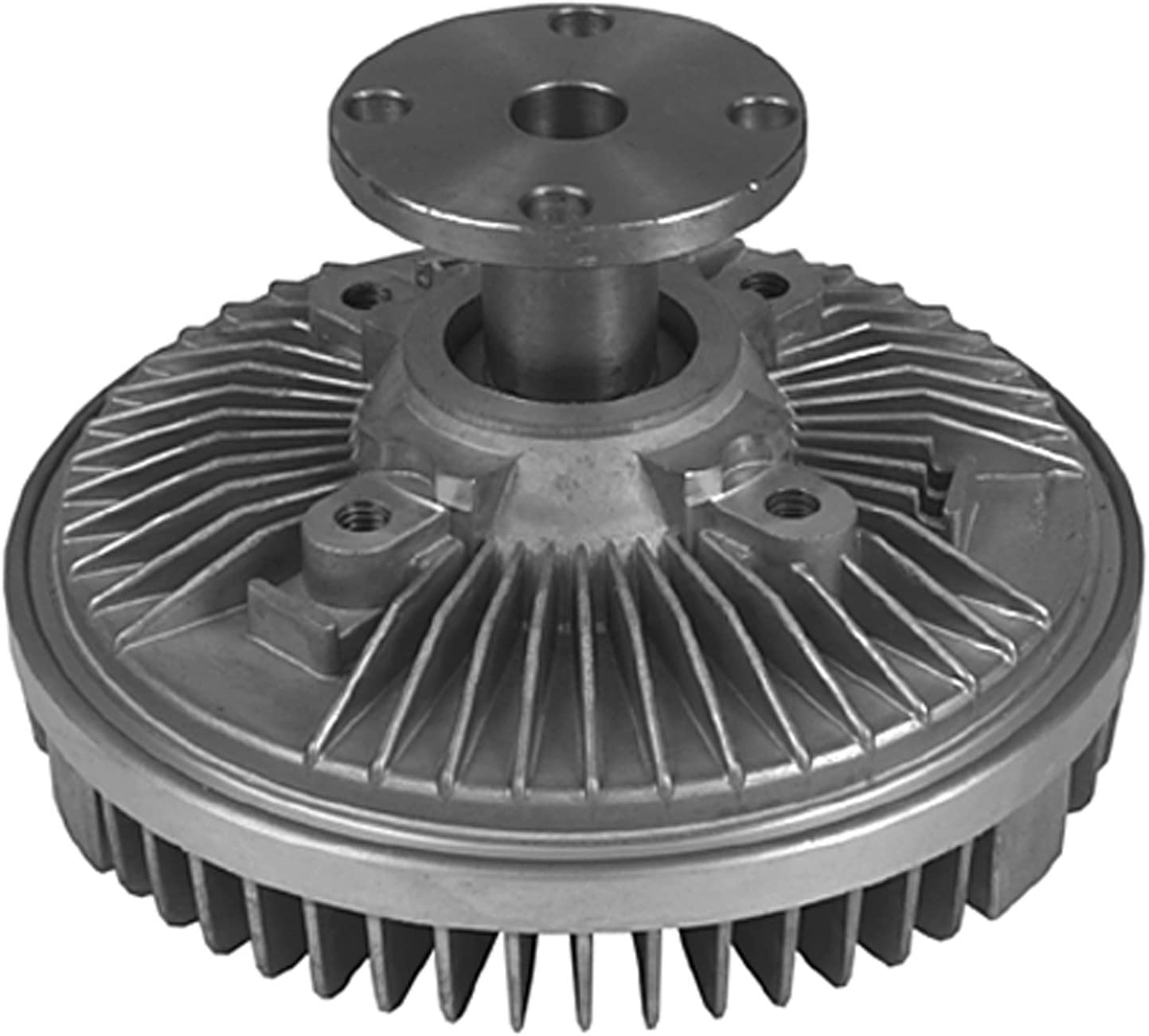 BRAND NEW ENGINE COOLING FAN CLUTCH FOR F150 F250 F350 2783