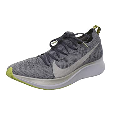 official photos 3da2d 08aa8 Nike Zoom Fly Flyknit, Chaussures de Trail Homme  Amazon.fr  Chaussures et  Sacs