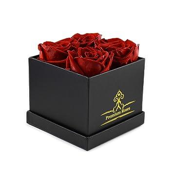 3b1624580a Premium Roses