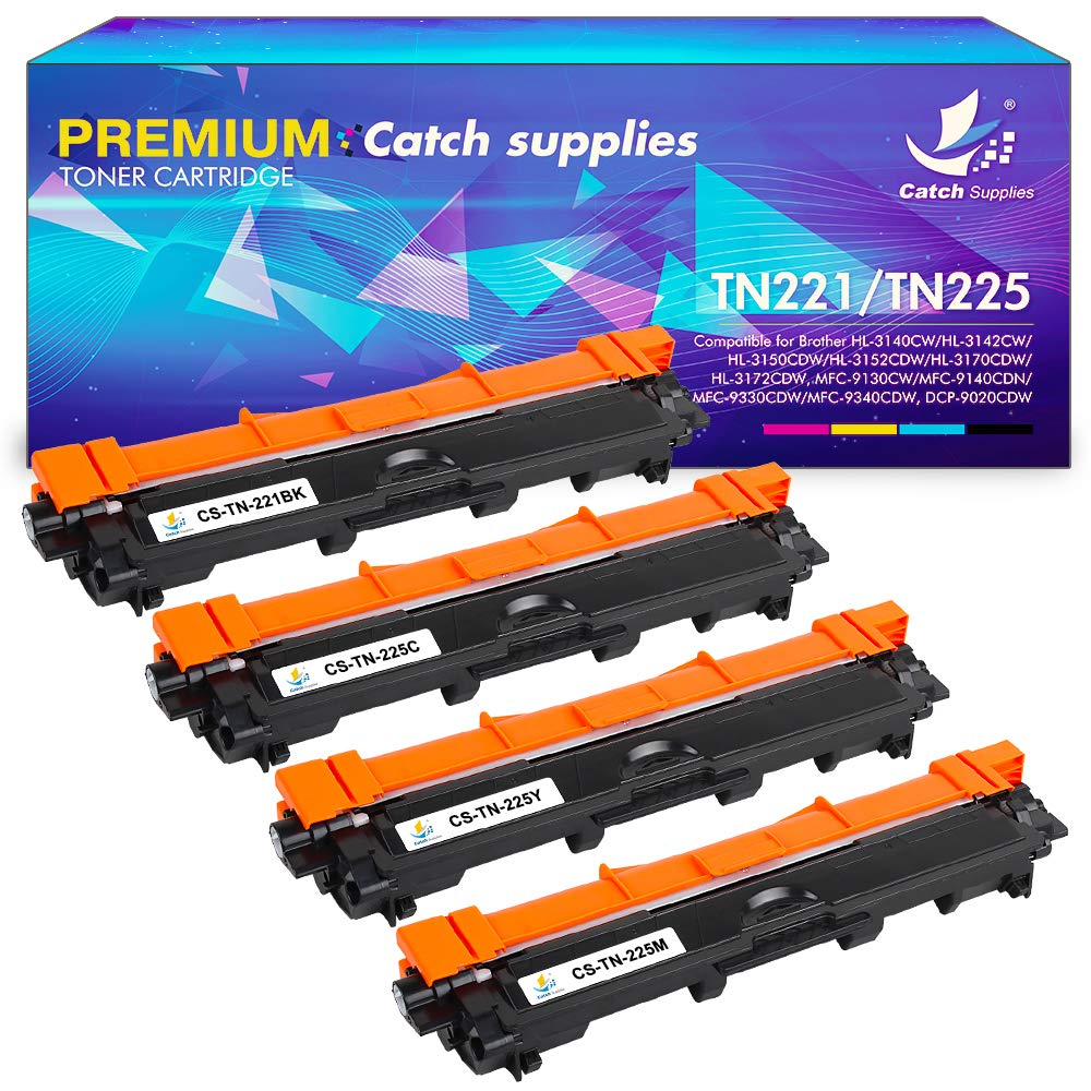 New GENUINE XEROX 126N00342 FUSER UNIT WC3550 PHASER 3635 SEALED