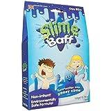 Slime Baff Bath Powder, Blue 150 g