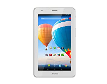 ARCHOS 70 Xenon Tablet Download Driver