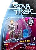 Star Trek Starfleet Command - Seven of Nine